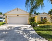 14200 Dulce Real, Fort Pierce image