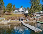 24309 N Lakeview Blvd, Rathdrum image
