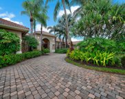 104 Saint Edward Place, Palm Beach Gardens image
