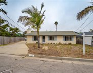 385     Selby Street, Morro Bay image