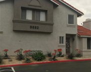 9882 Highland Avenue Unit #D, Rancho Cucamonga image