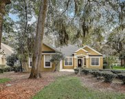 13642 BROMLEY POINT DR, Jacksonville image