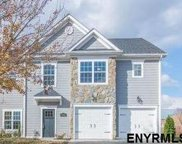 115 Blueberry La, Clifton Park image