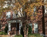1611 Providence Glen Drive Unit #1611, Chapel Hill image