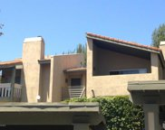 248 OAKLEAF Drive Unit #207, Thousand Oaks image