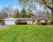 185 Wimpole, Rochester Hills image