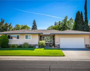 607  Lucy Lane, Roseville image