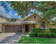 7333 Brecourt Manor Way, Austin image