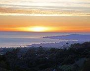838 Toro Canyon, Santa Barbara image