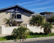 5171 Providence Rd, Clairemont/Bay Park image
