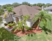 14701 Chesney Court, Orlando image