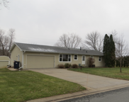 11200 Lower 167th Street W, Lakeville image