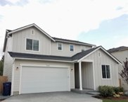 5733 84th Dr NE, Marysville image