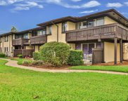 50 Club House Dr Unit 103, Palm Coast image