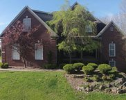 81 Persimmon Ridge, Louisville image