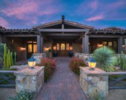 7414 E Lower Wash Pass, Scottsdale image
