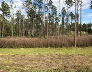 17712 Country Squire Lane, Dade City image
