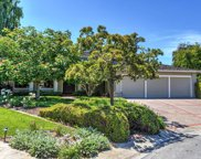 1396 Marinovich Way, Los Altos image
