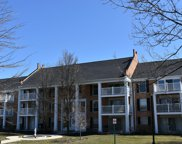 5501 Carriageway Drive Unit 213, Rolling Meadows image