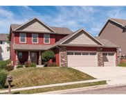 5305 Ridgeview Drive NW, Rochester image