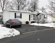 4166 Bunker Hill, Lehigh Township image