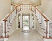 21310 DENIT ESTATES DRIVE, Brookeville image