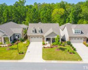 233 Ellisview Drive, Cary image