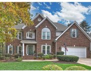 12738  Willingdon Road, Huntersville image
