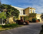 17007 Dolphin Drive, North Redington Beach image