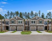 84 CASTRO CT, St Johns image