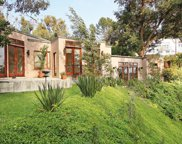 3193 Benedict Canyon Drive, Beverly Hills image