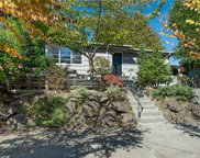 2712 NW 65th St, Seattle image