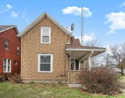 515 S Brookfield Street, South Bend image