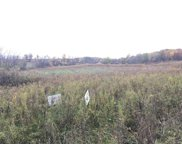 Lot #10 Bailey Road, East Bloomfield image