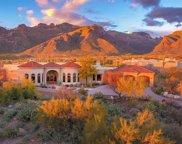 1647 E Desert Garden, Tucson image
