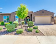 3929 E Peartree Lane, Gilbert image