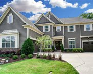 1362 Afton  Way, Fort Mill image