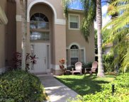 8468 Laurel Lakes Blvd, Naples image