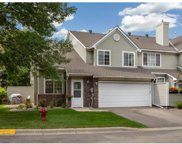 8857 Branson Drive Unit #30, Inver Grove Heights image