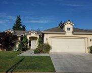 5538 N Cresta, Fresno image
