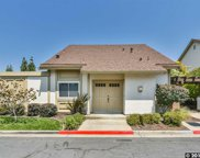 4849 Wolf Way, Concord image