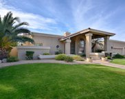 9666 N 106th Court, Scottsdale image