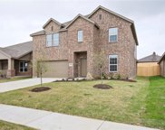9240 Hawthorn Drive, Forney image