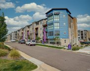 460 E Fremont Place Unit 405, Littleton image