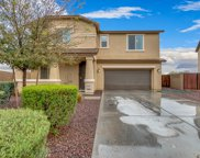 6906 S 78th Drive, Laveen image