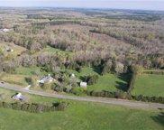 239 Hook Road, Honea Path image