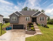424 Reserves Ct, Simpsonville image