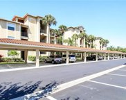 10295 Heritage Bay Blvd Unit 923, Naples image