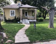 114 Webster  Avenue, Indianapolis image