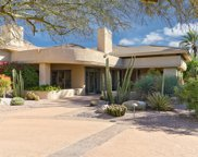 6030 E Joshua Tree Lane, Paradise Valley image